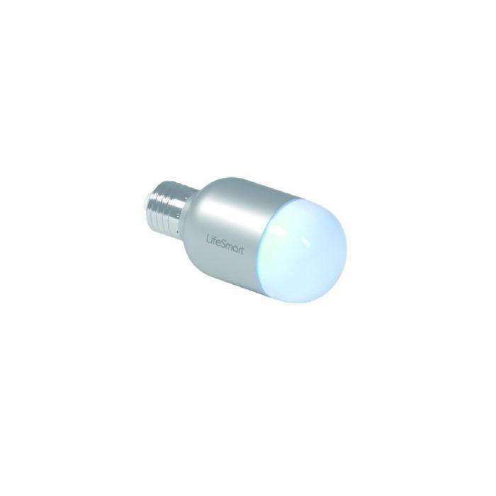 لامپ هوشمند 6 وات لایف اسمارت