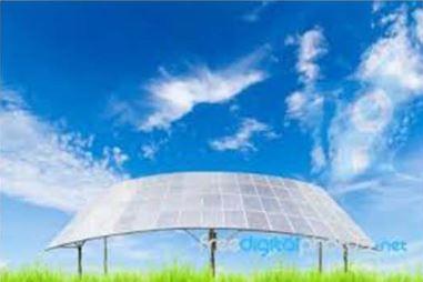 شرکت ویهان | انرزی خورشیدی در گیلان | خانه هوشمند در گیلان انرزی خورشیدی در رشت| خانه هوشمند در رشت