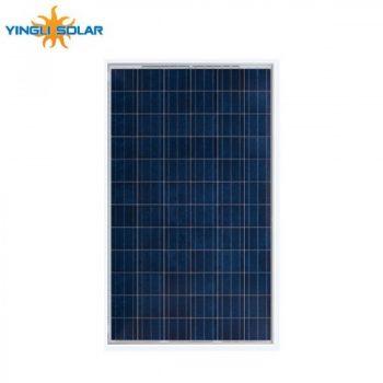 پنل خورشیدی Yingli