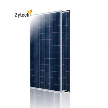 پنل خورشیدی Zytech