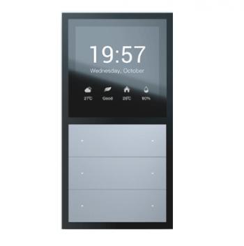 تاچ پنل هوشمند Orvibo مدل Mixpad