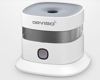 سنسور دود اورویبو SF20-Orvibo